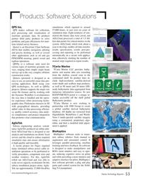 Marine Technology Magazine, page 53,  Sep 2017
