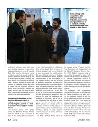 Marine Technology Magazine, page 62,  Oct 2017