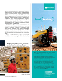 Marine Technology Magazine, page 21,  Nov 2017