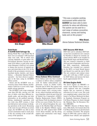 Marine Technology Magazine, page 51,  Jan 2018