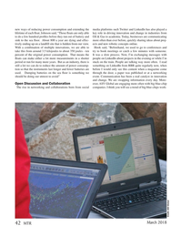 Marine Technology Magazine, page 42,  Mar 2018