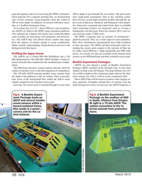 Marine Technology Magazine, page 48,  Mar 2018
