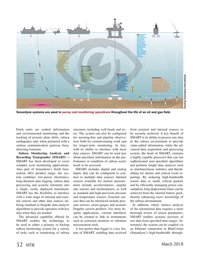 Marine Technology Magazine, page 52,  Mar 2018