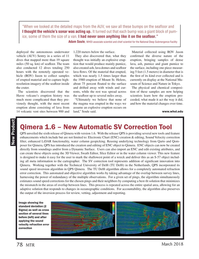 Marine Technology Magazine, page 78,  Mar 2018