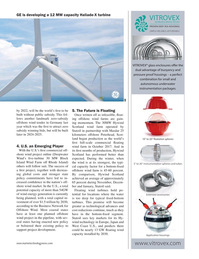Marine Technology Magazine, page 15,  Apr 2018
