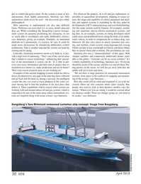 Marine Technology Magazine, page 30,  Apr 2018