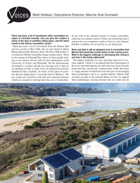 Marine Technology Magazine, page 18,  Jun 2018