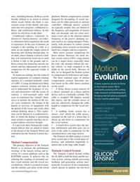 Marine Technology Magazine, page 23,  Jun 2018