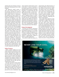 Marine Technology Magazine, page 25,  Jun 2018
