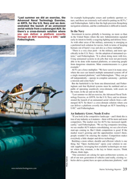 Marine Technology Magazine, page 39,  Jun 2018