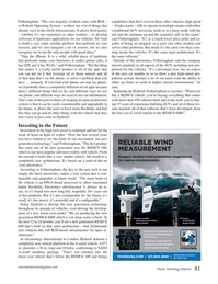 Marine Technology Magazine, page 41,  Jun 2018