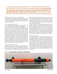 Marine Technology Magazine, page 46,  Jun 2018