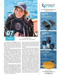 Marine Technology Magazine, page 17,  Jul 2018