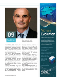 Marine Technology Magazine, page 19,  Jul 2018