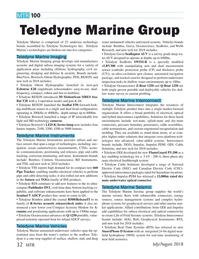 Marine Technology Magazine, page 32,  Jul 2018