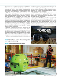 Marine Technology Magazine, page 37,  Jul 2018