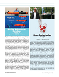 Marine Technology Magazine, page 51,  Jul 2018