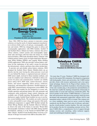 Marine Technology Magazine, page 53,  Jul 2018