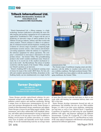 Marine Technology Magazine, page 54,  Jul 2018