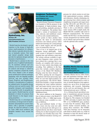 Marine Technology Magazine, page 60,  Jul 2018