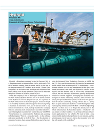 Marine Technology Magazine, page 77,  Jul 2018