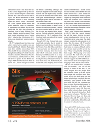 Marine Technology Magazine, page 16,  Sep 2018