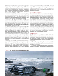 Marine Technology Magazine, page 32,  Sep 2018