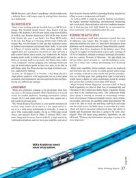 Marine Technology Magazine, page 37,  Sep 2018