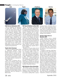 Marine Technology Magazine, page 58,  Sep 2018