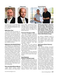 Marine Technology Magazine, page 59,  Sep 2018