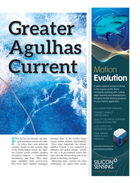 Marine Technology Magazine, page 23,  Oct 2018