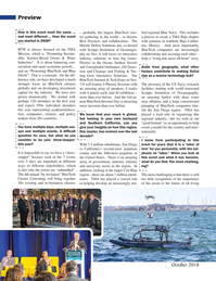 Marine Technology Magazine, page 48,  Oct 2018