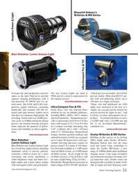 Marine Technology Magazine, page 51,  Nov 2018