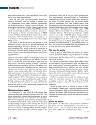 Marine Technology Magazine, page 18,  Jan 2019