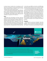 Marine Technology Magazine, page 21,  Jan 2019