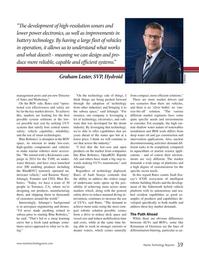 Marine Technology Magazine, page 39,  Jan 2019