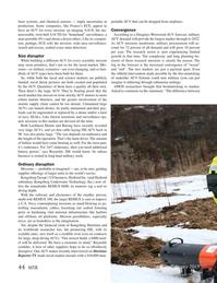 Marine Technology Magazine, page 44,  Jan 2019