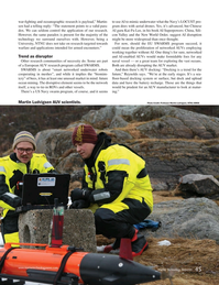 Marine Technology Magazine, page 45,  Jan 2019