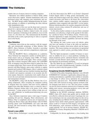 Marine Technology Magazine, page 48,  Jan 2019
