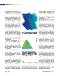 Marine Technology Magazine, page 58,  Jan 2019