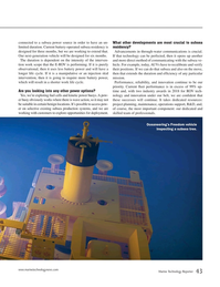 Marine Technology Magazine, page 43,  Mar 2019