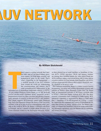 Marine Technology Magazine, page 55,  Mar 2019