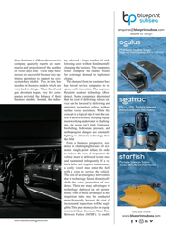 Marine Technology Magazine, page 25,  Apr 2019