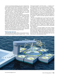 Marine Technology Magazine, page 45,  Apr 2019