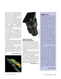 Marine Technology Magazine, page 57,  Apr 2019