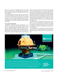Marine Technology Magazine, page 17,  Jun 2019