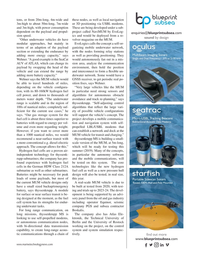 Marine Technology Magazine, page 25,  Jun 2019