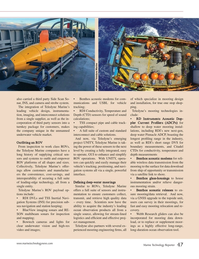 Marine Technology Magazine, page 47,  Jul 2019