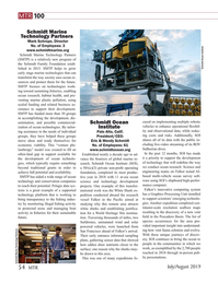 Marine Technology Magazine, page 54,  Jul 2019