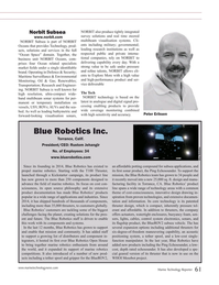 Marine Technology Magazine, page 61,  Jul 2019